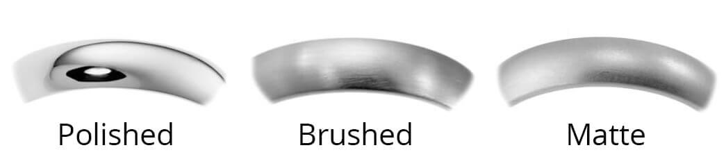 bracelet-plating